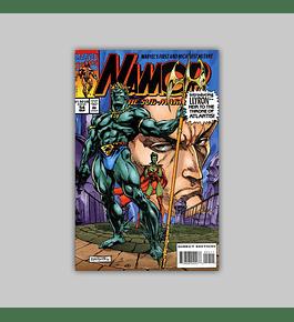 Namor 54 1994