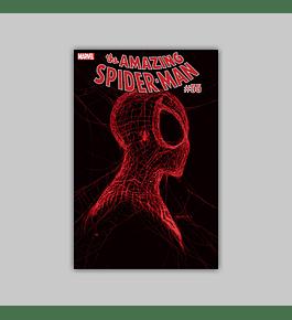 Amazing Spider-Man (Vol. 5) 55 2nd printing 2021