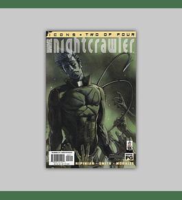 Nightcrawler 2 2002