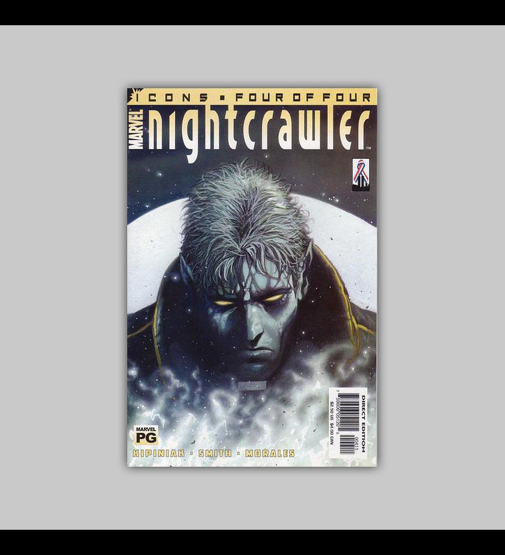 Nightcrawler 4 2002