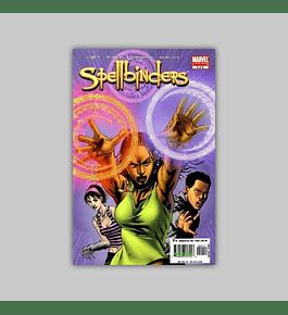 Spellbinders 4 2005