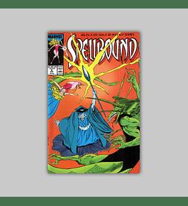 Spellbound 6 1988