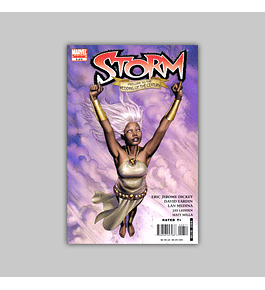 Storm 6 2006