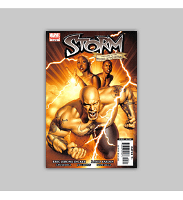Storm 3 2006