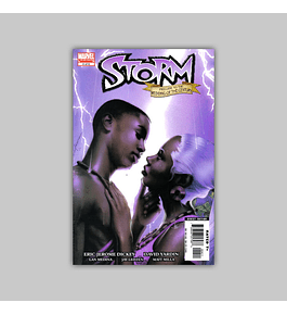 Storm 4 2006