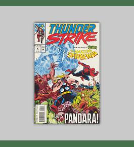 Thunderstrike 4 1994
