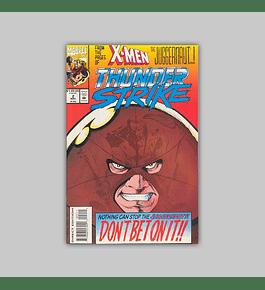Thunderstrike 2 1993