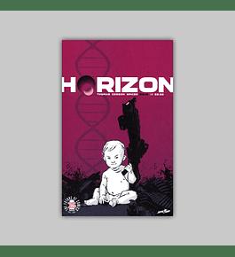 Horizon 10 2017
