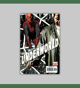 Underworld 2 2006