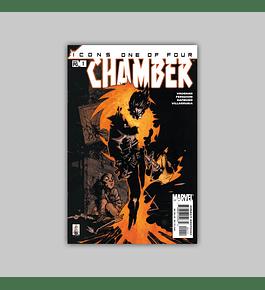 Chamber 1 2002