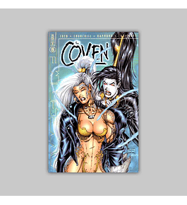 Coven 6 1998