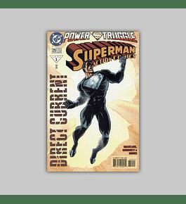 Action Comics 729 1997