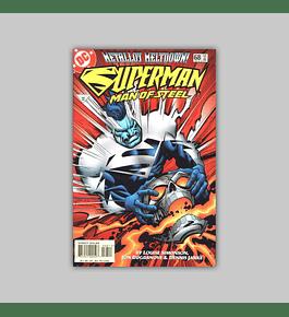 Superman: The Man of Steel 68 1997