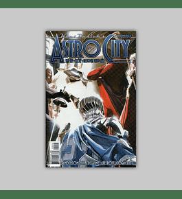 Astro City (Vol. 2) 19 1999