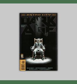Astro City: The Dark Age 4 2005