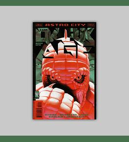 Astro City: The Dark Age 3 2005