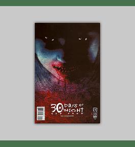 30 Days of Night: Red Snow 1 2007