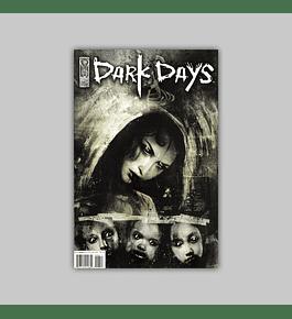 Dark Days 6 2003