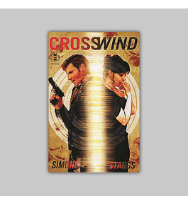 Crosswind 1 2017