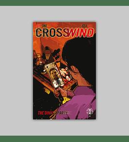 Crosswind 2 2017