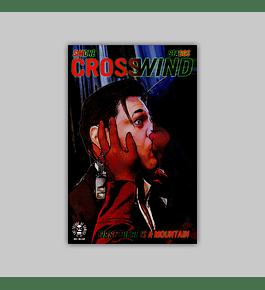 Crosswind 4 2017
