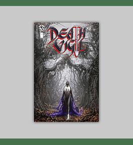 Death Vigil 8 2015