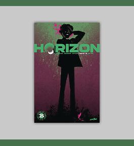 Horizon 13 2017