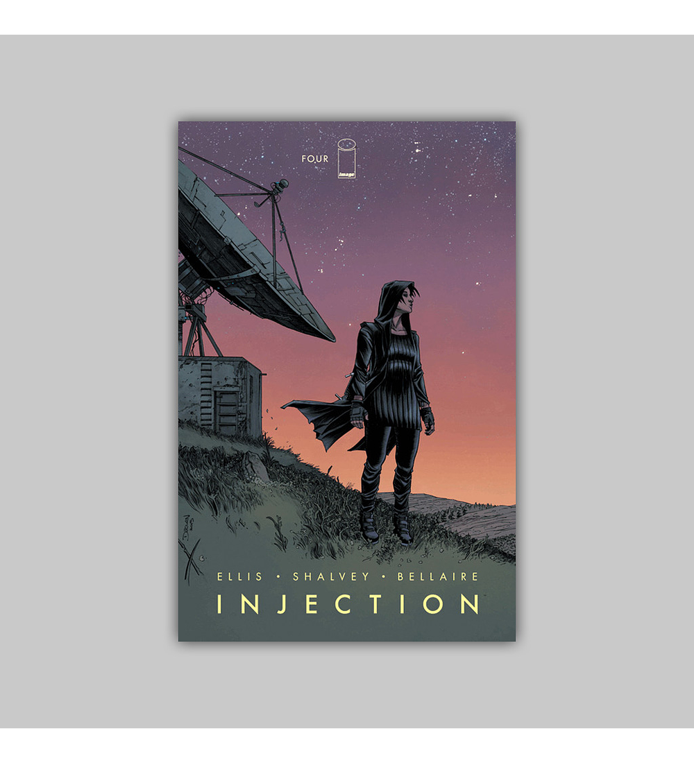 Injection 4 2015