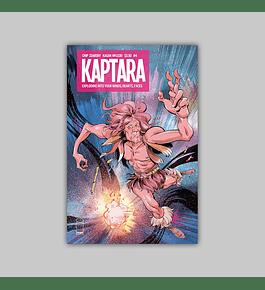 Kaptara 4 2015