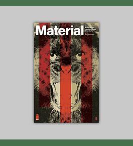 Material 4 2015