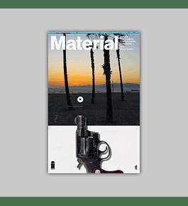 Material 3 2015