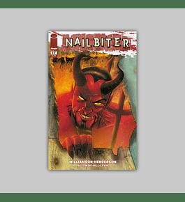 Nailbiter 17 2015