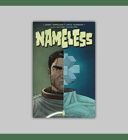 Nameless 2 2015
