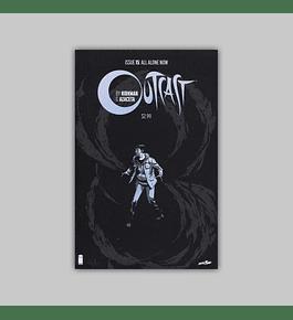 Outcast 15 2016