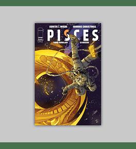 Pisces 1 2015