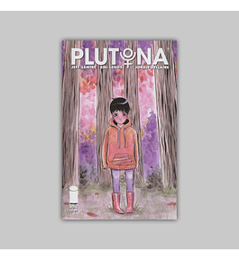 Plutona 4 2016