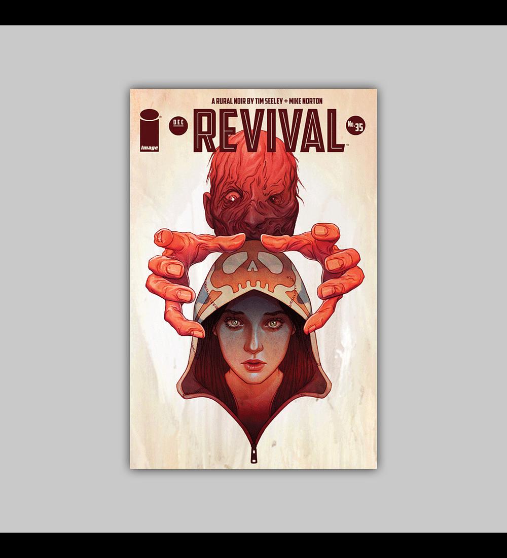 Revival 35 2015