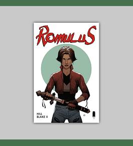 Romulus 1 2016