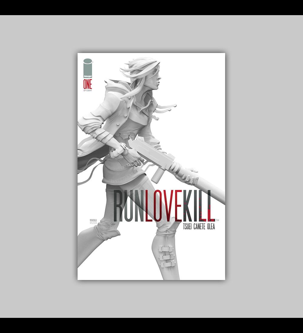 Runlovekill 1 2015