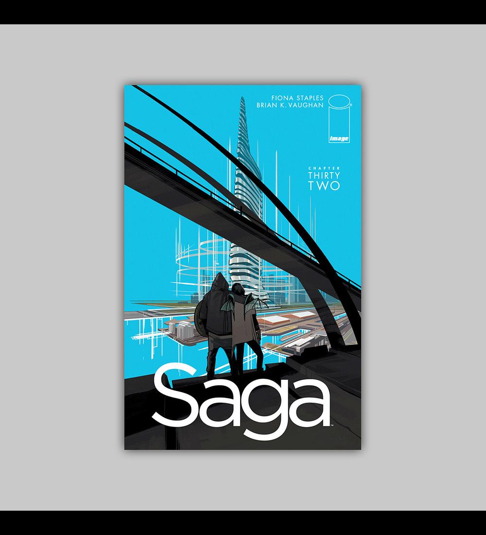 Saga 32 2015