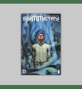 Symmetry 4 B 2016