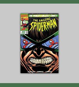 Amazing Spider-Man 427 1997