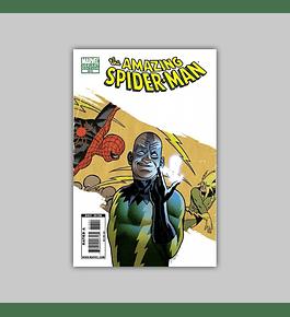 Amazing Spider-Man 613 B 2010