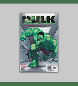 Hulk: The Official Movie Adaptation 2002