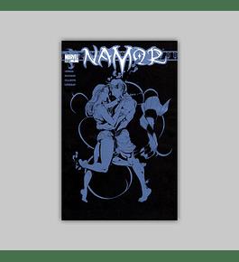 Namor (Vol. 2) 7 2003