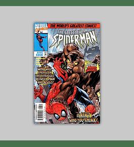 Spectacular Spider-Man 248 1997