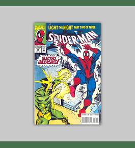 Spider-Man 39 1993