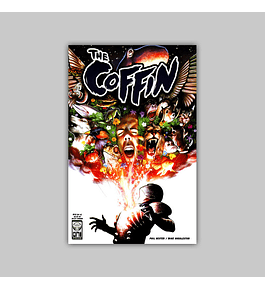 The Coffin 2 2000