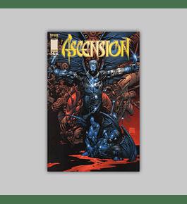Ascension 7 1998