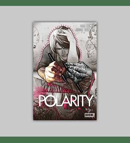 Polarity 3 2013